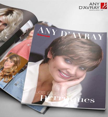 le-nouveau-catalogue-any-d-avray-collection-2020