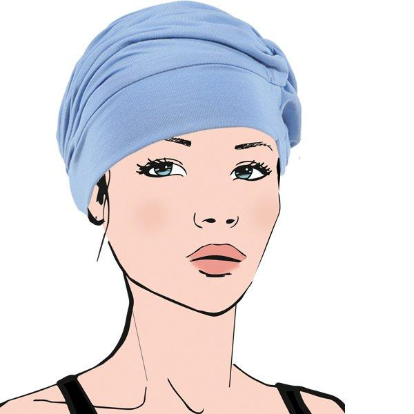 emeraude 2 Turban Emeraude 2